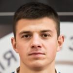 Ярослав Кубенко