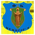 """""""Межигір`я"""" Нові Петрівці"""