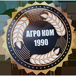 """Агро Ком 1990"" Пологи"