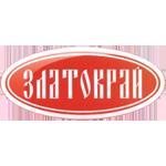 """""""Златокрай-2017"""""""
