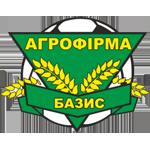 """""""Базис"""" Кочубіївка"""