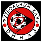 """""""Діназ"""" (Вишгород)"""