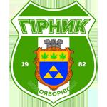 """""""Гірник"""" (Новояворівськ)"""