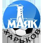 """Маяк"" (Валки)"