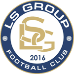 LS Group