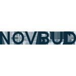 """""""NOVBUD"""" Буча"""