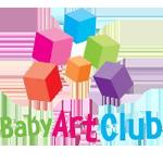 BabyArtClub (Ірпінь)