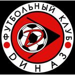 """""""Діназ-2"""" Вишгород"""
