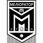 """""""Меліоратор"""""""