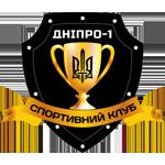 """""""Дніпро-1-Борисфен"""""""