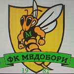 """""""Медобори"""" Зелене"""
