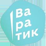"""""""Варатик"""" Коломия"""