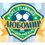 """""""Любомир"""" (Ставище)"""