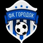 """""""Городок-1998"""" Васильків"""