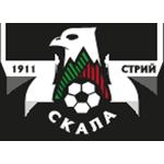 """""""Скала 1911"""" Стрий"""