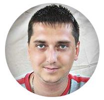 Александр Забарило