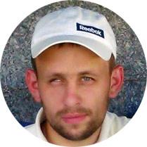Сергій Тищенко