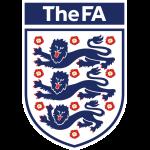 Англия (U-21)