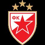 Црвена Звезда Белград