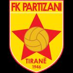 """Партизани"" (Тирана)"