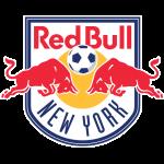 Нью-Йорк Ред Буллз