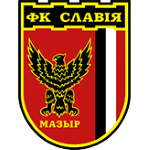 """Славия"" (М)"