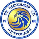 """""""Кызыл-Жар"""""""