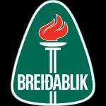 """Брейдаблик"""