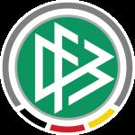 Германия (U-23)