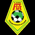 Гвинея