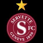 Серветт Женева