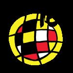 Испания (U-23)