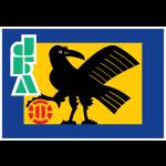 Япония (U-20)