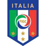 Италия (U-20)