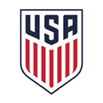 США (U-20)