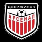 """Арсенал"" Дзержинск"