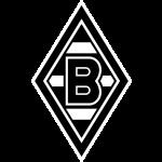 Кайзерслаутерн боруссия mюнхенгладбах онлайнi