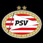Реал Сосьедад Сан-Себастьян