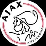 """""""Аякс"""" Амстердам"""