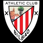 Атлетик Бильбао