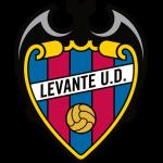 Леванте Валенсия