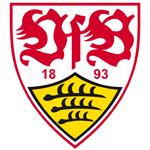 Шальке Гельзенкирхен