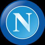 Наполи Неаполь