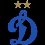 """""""Динамо"""" Москва"""