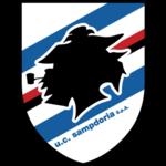 Сампдория Генуя
