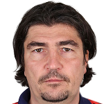 Николай Писарев