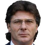 Вальтер Маццарри