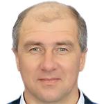 Вадим Хафизов