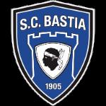 """""""Бастия"""" Бастия"""