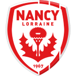 """""""Нанси"""" Нанси"""